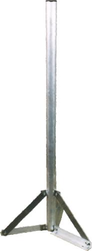 Produktbild ASF 100