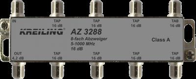 Produktbild AZ 3288
