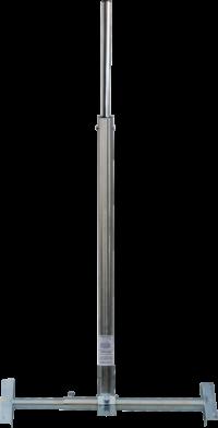 Produktbild DSS 50140 VK