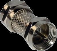 Produktbild F 03