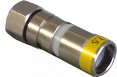 Produktbild F 11-75 KRCOMP