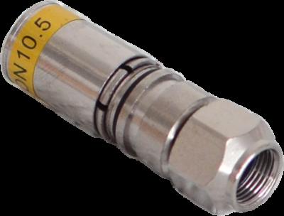 Produktbild F 11-QM KRCOMP