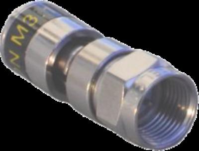 Produktbild F 31 SP MINI KRCOMP