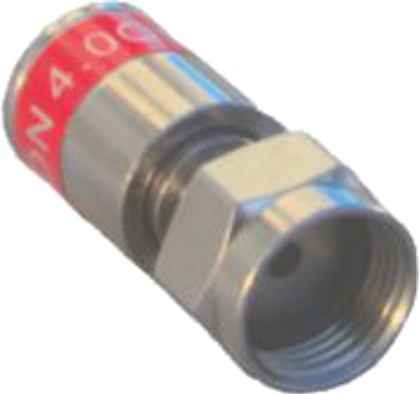Produktbild F 4-QM SHORT KRCOMP