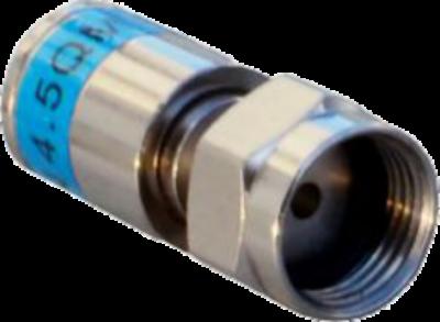 Produktbild F 45-QM SHORT KRCOMP