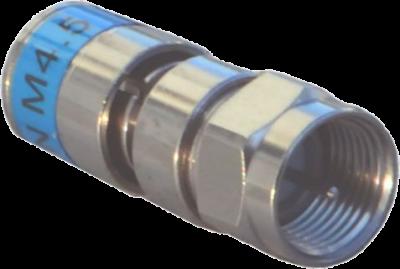 Produktbild F 45 SP MINI KRCOMP