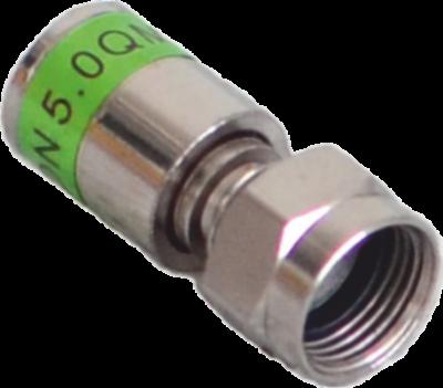 Produktbild F 5-QM SHORT KRCOMP