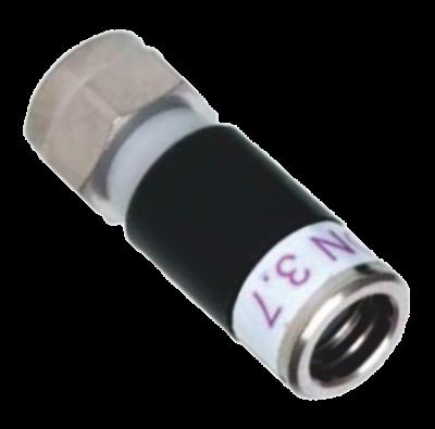 Produktbild F 59-37 HP KRCOMP