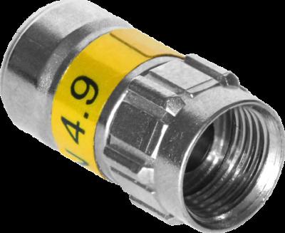 Produktbild F 7-49 KR SELF INSTALL
