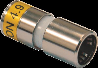 Produktbild F 7-49 SC KRCOMP