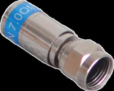 Produktbild F 7-QM KRCOMP