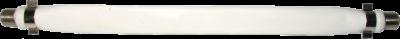 Produktbild FD 75 / 0,15m