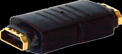 Produktbild HDMI / 02