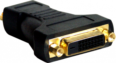Produktbild HDMIM - DVIF