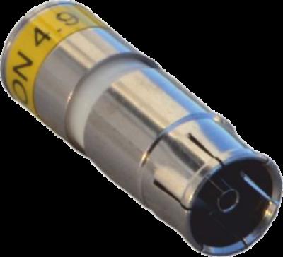 Produktbild IEC 7-49 F KRCOMP