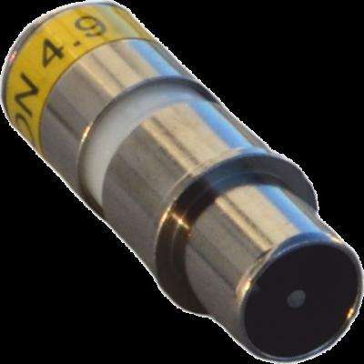Produktbild IEC 7-49 M KRCOMP