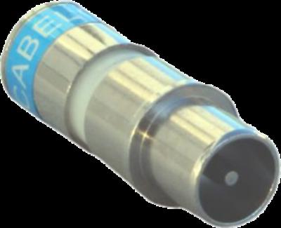 Produktbild IEC 7-51 M KRCOMP