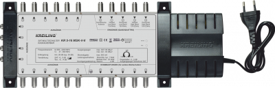 Produktbild KR 5-16 MSK-V-II