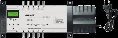 Produktbild KR 5-5 BNV-A