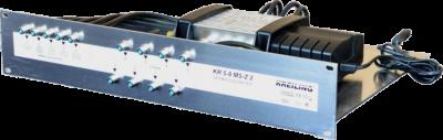 Produktbild KR 5-8 MS-Z2