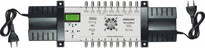 Produktbild KR 9-9 BNV-A