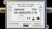 Produktbild KR UNIFILTER 2 TR