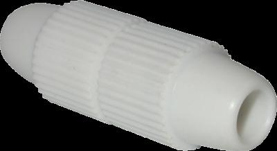 Produktbild KV 75