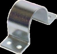 Produktbild Mast clamps MAS
