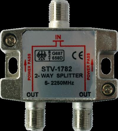 Produktbild STV 1782